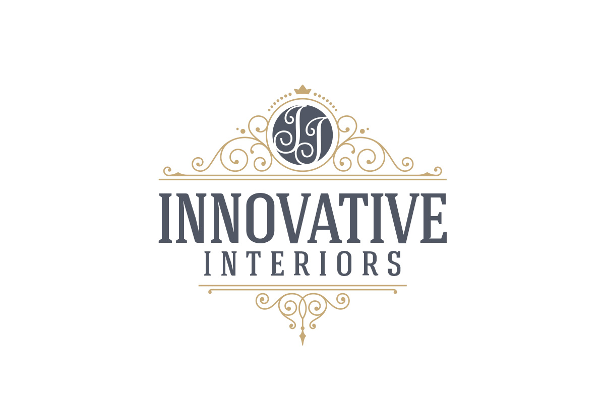 Innovative Interiors Logo Final