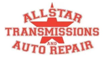 all star transmissions and auto repair - Longview